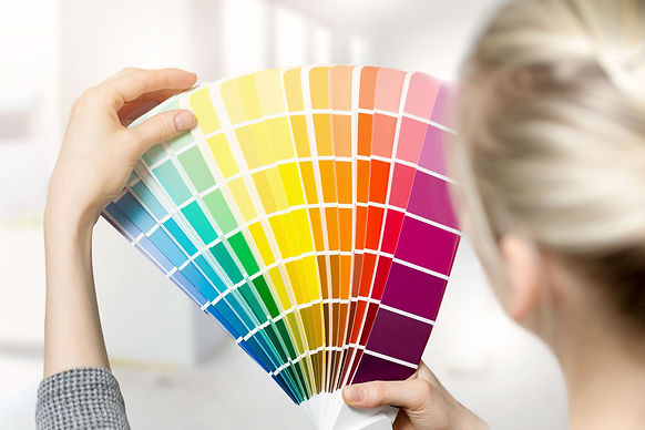 how-to-use-colour-charts.jpg