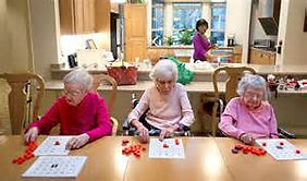 Inpatient, Surgery or Rehab Stay, need to be discharged to a Home Care Company. Alternative to Nursing Homes. Quaility Homecare Services you can beleive in