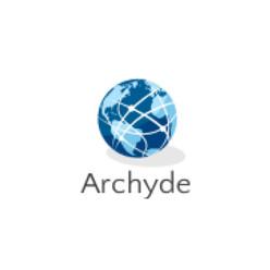 Archyde