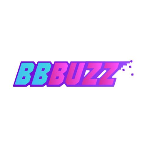 BBbuzz