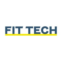 Fit Tech