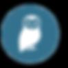 20190113_logo.png