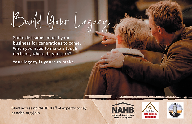Legacy-Expert-Half-Page-Ad-33856191-4674
