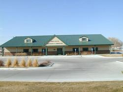 North Platte Obstetrics & Gynecology