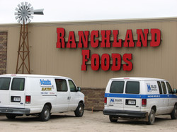 Scotty's Ranchland Foods