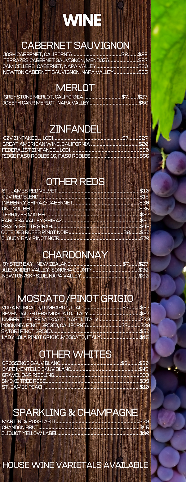 SYG Wine (5).png