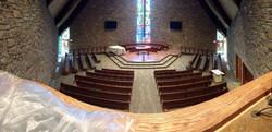 First Methodist Church