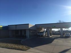 Nebraskaland National Bank - Westfield