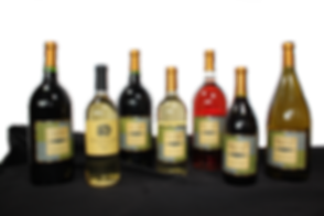 House Wines.png