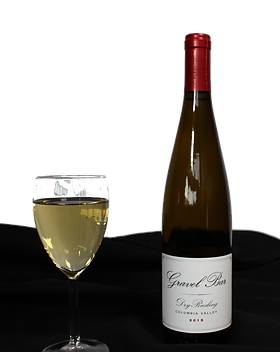 Gravel Bar Riesling.png