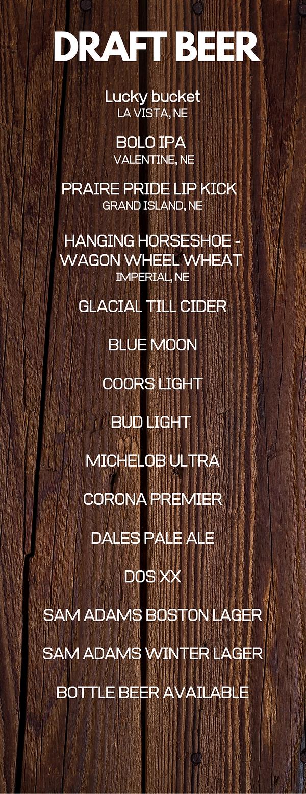 SYG Beer 10.15.20.png