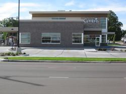 Centris Fedral Credit Union
