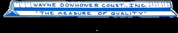 WDC ruler only Logo.png