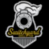 Switchyard Grill & Pub Logo