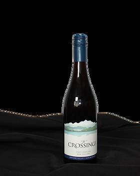 Crossings Pinot Noir.png