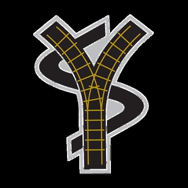 SY logo 1.png