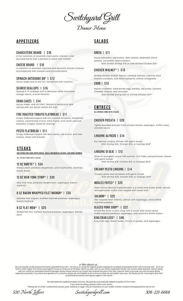 SGP Dinner Menu 11.10.20.jpg
