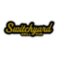 Switchyard Logo