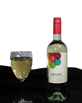 Seven Daughters Moscato.png