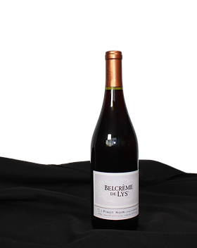 Belcreme Pinot Noir.png