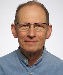 Portrait von Walter Hofmann.jpg