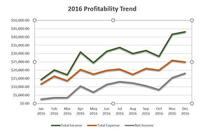 Profitability Trend.JPG