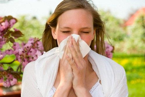 Immune Support* Aromatherapy Inhaler