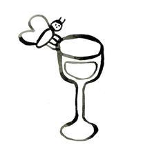 wine glass white.jpg