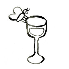 wine glass white.jpg