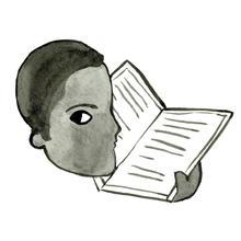 silent reader.jpg
