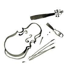 violin 1 white.jpg
