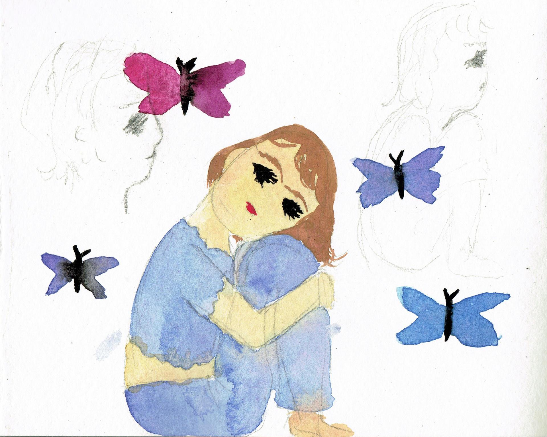 i lost my butterflies.jpg