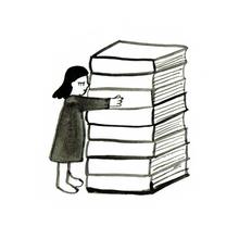 Book hugger.png