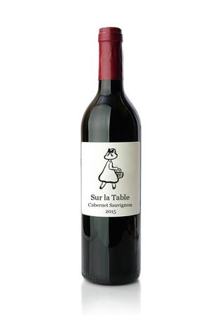 wine label girl back.jpg