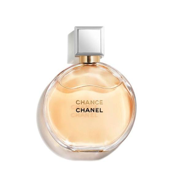 chanel wedding perfume in Essex