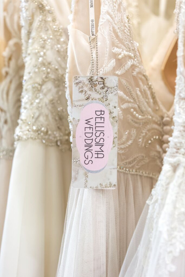 BROWSE OUR BRIDALS