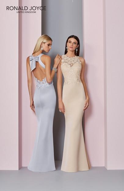 Ronald Joyce Prom Style 29304