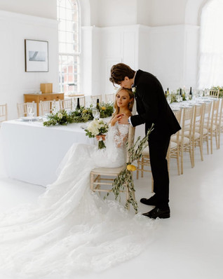 brides dream newcastle real bride.jpg
