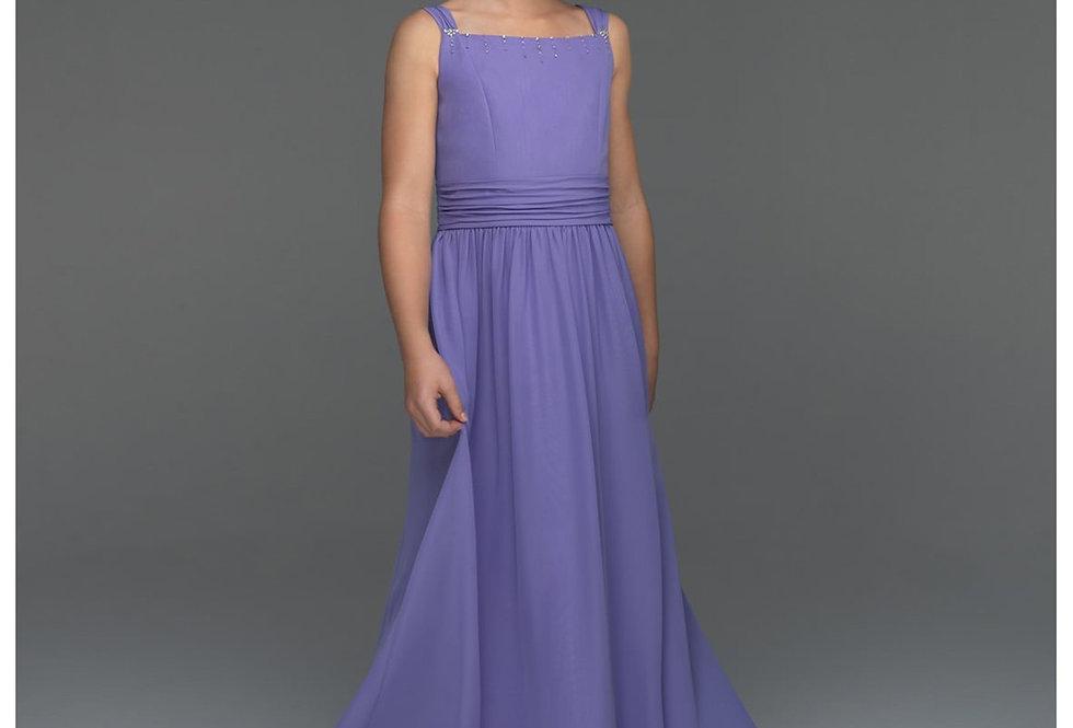 Venus Bridals JM4329 | Age 12