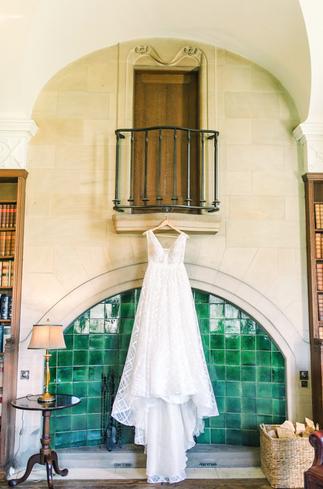 Lorna-real-atelier-brides-scotland