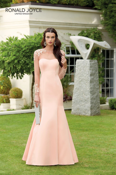 Ronald Joyce Prom Style 29220