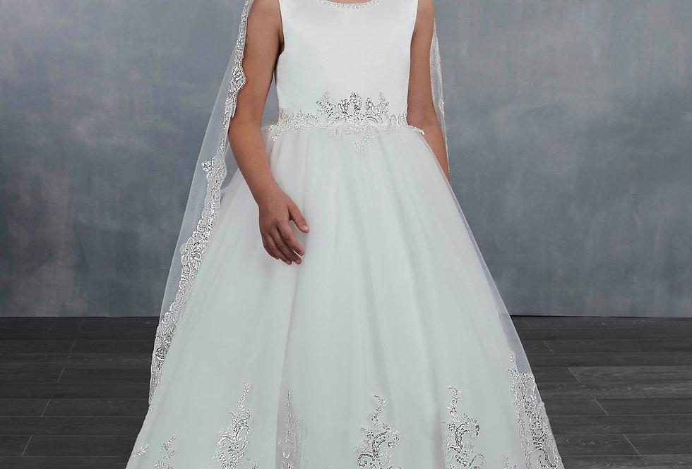 Mary's Bridal MB9046