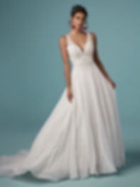 Maggie-Sottero-Melody-9MS837-Main.jpg