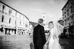 Amber-real-atelier-brides-scotland