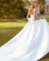 ellis bridals 11777 2020