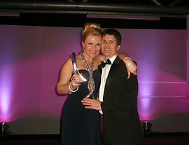 Bridal Buyer Best Bridal Retailer