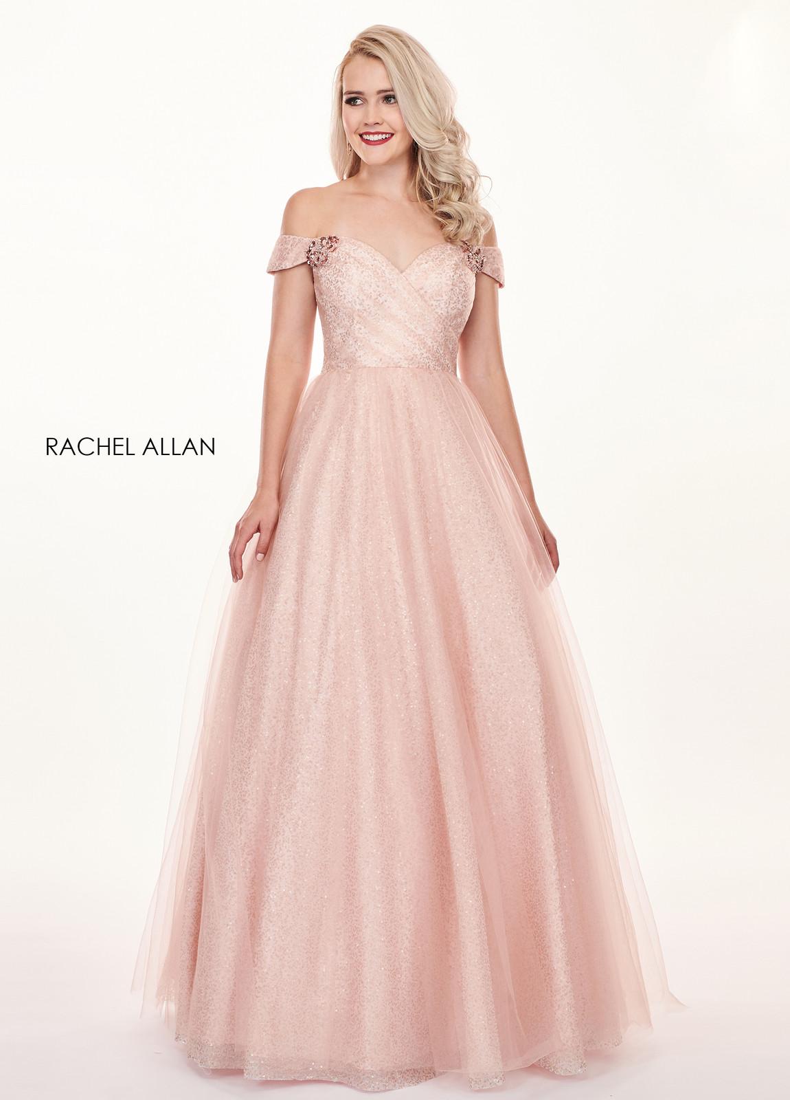 0e597055068 Best Sites For Cheap Prom Dresses - Data Dynamic AG