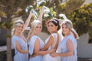 santorini-real-atelier-brides-scotland