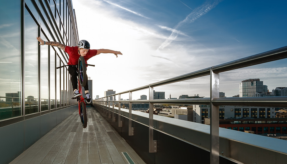 wow photos how to london photographer