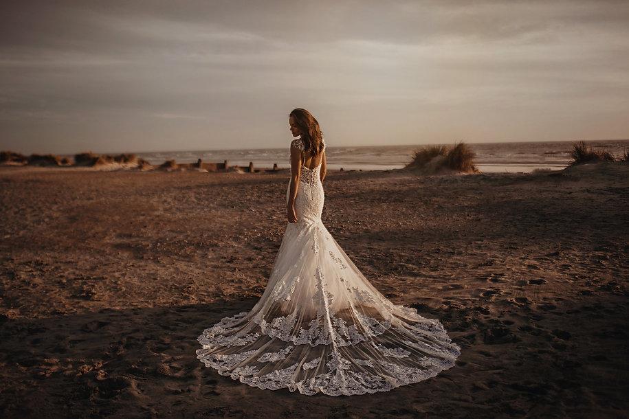 tiffanys bridal.jpeg